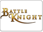 Игра BattleKnight