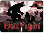 Игра BiteFight