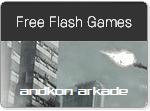Flash игры онлайн - Без регистрации - Andkon Arcade