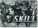 Игра S.K.I.L.L. - Special Force 2